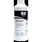 Чернила для HP, InkTec (H6065-01LB) Black (Pigment), для картриджей c9364he (№129), c8767he (№130), c8765he (№131), c9362he (№132), cb335he (№140), cb336he (№140xl), Samsung M110/ M115/ M120, 1 л