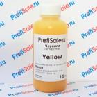 Чернила ProfiSale.ru для Epson пигментные Yellow, 100 мл