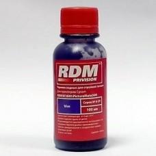 Чернила RDM для Epson №8 водорастворимые, 100 мл