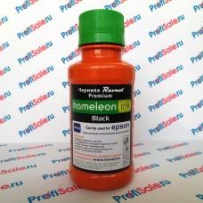 Чернила сублимационные Revcol Black, 100 мл