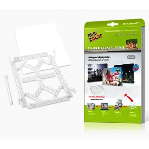 Canvas Frame Kit  eBay