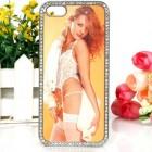 Чехлы для iPhone 5/5S/5C
