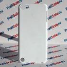 Чехол для iPod touch 5, 3D, сублимационный, подходит для вакуумной машины