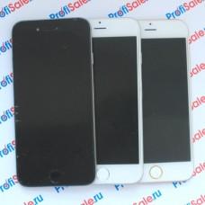 Муляж iPhone 6/6S для витрины и теста чехлов