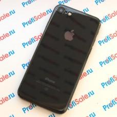 Муляж iPhone 7 и iPhone 8 для витрины и теста чехлов