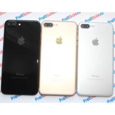 Муляж iPhone 7 plus/8 plus для витрины и теста чехлов