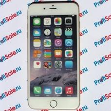 Муляж iPhone 6 plus для витрины и теста чехлов
