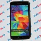 Муляж Samsung S5