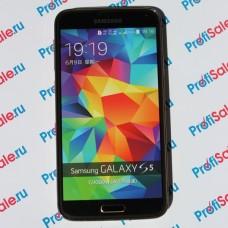 Муляж Samsung S5 для витрины и теста чехлов