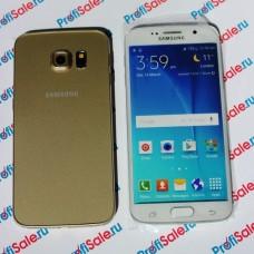 Муляж Samsung S6 edge для витрины и теста чехлов