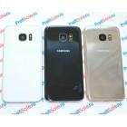 Муляж Samsung S7