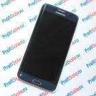 Муляж Samsung S7 edge