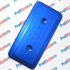 Оснастка для изготовления 3D чехлов iPhone 7 и iPhone 8