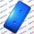 Оснастка для изготовления 3D чехлов iPhone 7 plus/8 plus