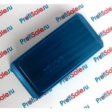 Оснастка для изготовления 3D чехлов iPod Touch 5