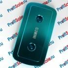 Оснастка для изготовления 3D чехлов Samsung S3 mini