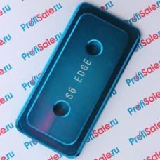 Оснастка для изготовления 3D чехлов Samsung Galaxy S6 edge