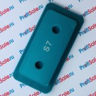 Оснастка для изготовления 3D чехлов Samsung S7