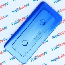 Оснастка для изготовления 3D чехлов Samsung Galaxy S8