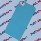 Пластина для 2D чехлов iPhone 4/4S