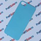 Пластина для 2D чехлов iPhone 5/5S