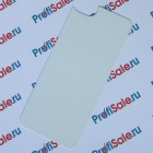 Пластина для 2D чехлов iPhone 5C