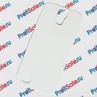 Пластина для 2D чехлов Samsung S4
