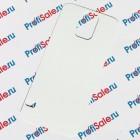 Пластина для 2D чехлов Samsung S5