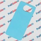 Пластина для 2D чехлов Samsung S6