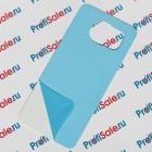 Пластина для 2D чехлов Samsung S6 edge