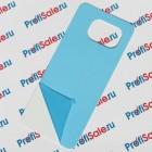 Пластина для 2D чехлов Samsung S7