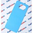 Пластина для 2D чехлов Samsung S7 edge