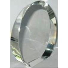 """Фотокристалл """"Круг"""" диаметром 10 см"""
