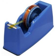 Держатель для термоскотча, синий