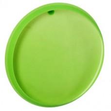 Насадка для тарелок, для вакуумного 3D термопресса, силиконовая