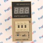 Блок питания механический XMTE 2301D