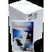 Фотобумага глянцевая односторонняя IST G150-7004R (4R, A6, 10x15 см, 150 г/кв.м, 700 листов)