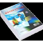 Фотобумага глянцевая IST G230-5004R (10x15 см, 230 г/кв.м, 500 листов)