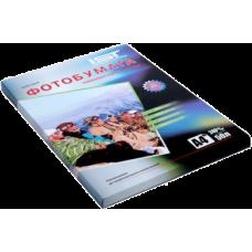 Фотобумага глянцевая односторонняя IST G240-50A4 (A4, 210x297 см, 240 г/кв.м, 50 листов)