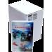 Фотобумага матовая односторонняя IST M170-7004R (4R, A6, 10x15 см, 170 г/кв.м, 700 листов)