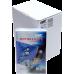 Фотобумага матовая односторонняя IST M220-5004R (4R, A6, 10x15 см, 220 г/кв.м, 500 листов)