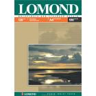 Фотобумага матовая Lоmond 0102003 (A4, 120 г/кв.м, 100 листов)