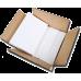 Фотобумага матовая односторонняя Lоmond 0102084 (10x15 см, 230 г/кв.м, 500 листов)
