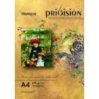 Фотобумага холст Privision (А4, 330 г/кв.м, 20 листов)
