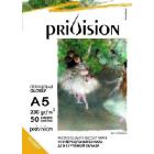 Фотобумага глянцевая Privision (A5, 230 г/кв.м, 50 листов)