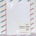 Фотобумага глянцевая ProfiSale.ru Эконом (13x18 см, 210 гр, 50 листов)