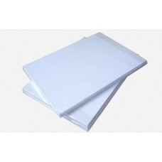 Фотобумага термотрансферная для светлых тканей ProfiSale.ru (A4 160 г/кв.м, 10 листов)