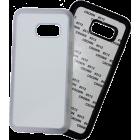Чехлы для Samsung A3/A5/A7