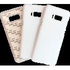 Чехлы для Samsung S8/S8+
