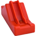 Перепрограмматор RS-C426 - прибор для обнуления чипованых картриджей Canon CLI-426, PGI-425